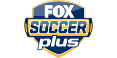 Sports TV Packages - FOX Soccer Plus - Salem, Oregon - D&D Satellite - DISH Authorized Retailer