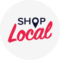 Shop Local at D&D Satellite