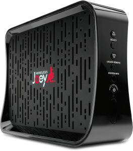 The Wireless Joey - Cable Free TV Box - Salem, Oregon - D&D Satellite - DISH Authorized Retailer