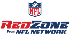 Sports TV Packages - Red Zone NFL - Salem, Oregon - D&D Satellite - DISH Authorized Retailer
