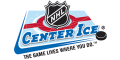 Sports TV Packages - NHL Center Ice - Salem, Oregon - D&D Satellite - DISH Authorized Retailer