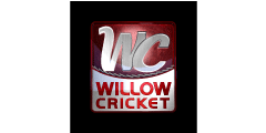 Sports TV Packages - Willow Cricket - Salem, Oregon - D&D Satellite - DISH Authorized Retailer